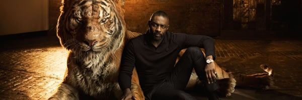 the-jungle-book-idris-elba-slice