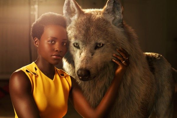 the-jungle-book-lupita-nyongo