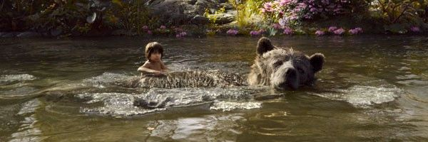 the-jungle-book-vfx-supervisor-interview
