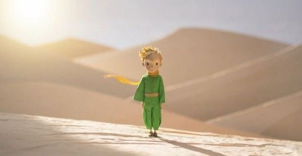 the-little-prince-movie-image