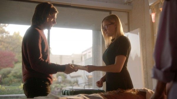 the-magicians-alice-quentin