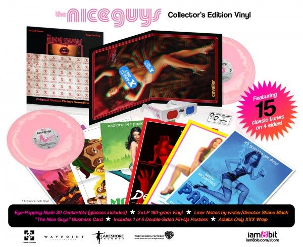 the-nice-guys-soundtrack-vinyl-covers-image-1
