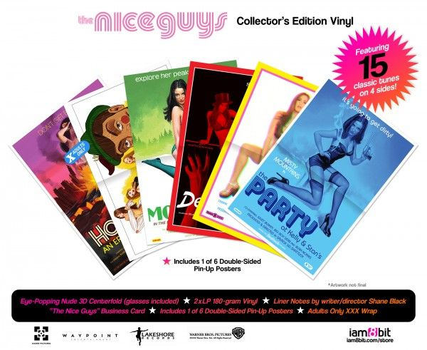 the-nice-guys-soundtrack-vinyl-covers-image-4