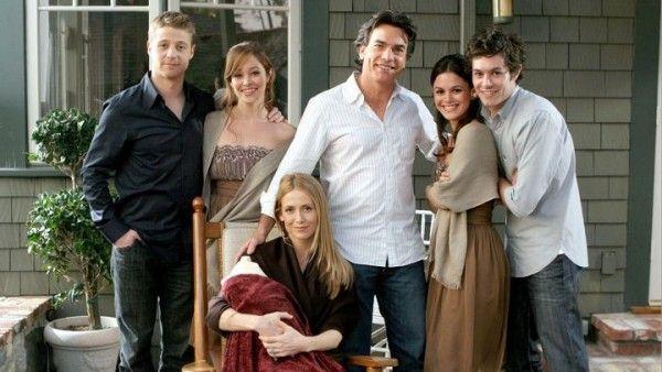 the-oc-series-cast