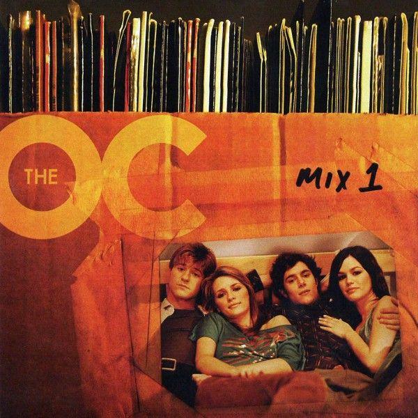 the-oc-soundtrack