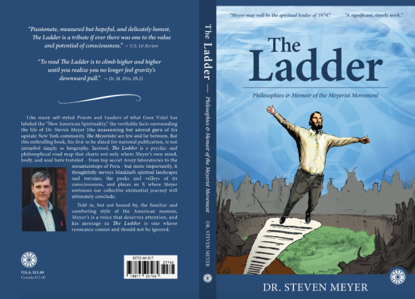 the-path-image-ladder