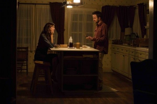 the-path-image-michelle-monaghan-aaron-paul