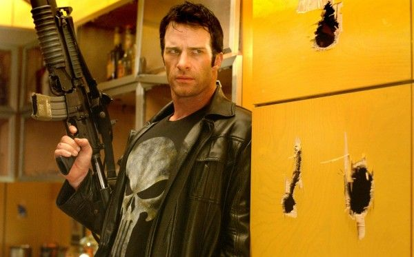 the-punisher-thomas-jane-2004