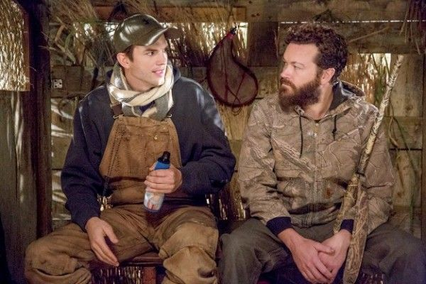 the-ranch-masterson-kutcher