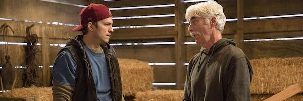 the-ranch-netflix-ashton-kutcher-sam-elliot