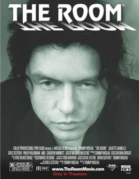 the-room-movie-poster