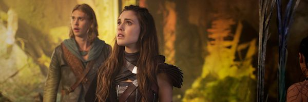the-shannara-chronicles-slice