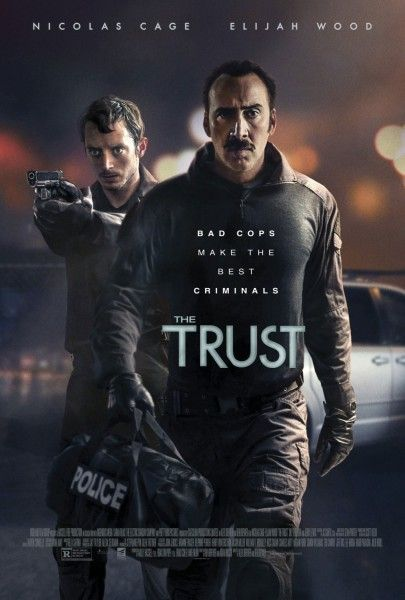 the-trust-poster