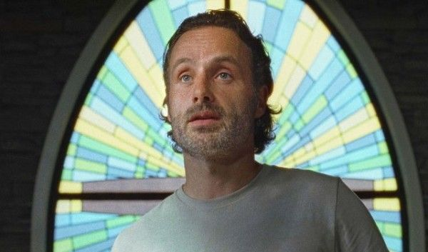the-walking-dead-andrew-lincoln-image-not-tomorrow-yet