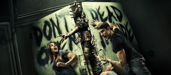 the-walking-dead-attraction-01