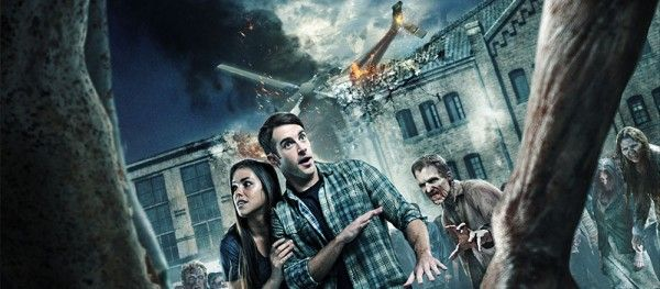 the-walking-dead-attraction-02