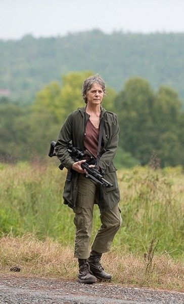 the-walking-dead-carol-melissa-mcbride-not-tomorrow-yet-image