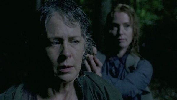 the-walking-dead-carol-same-boat