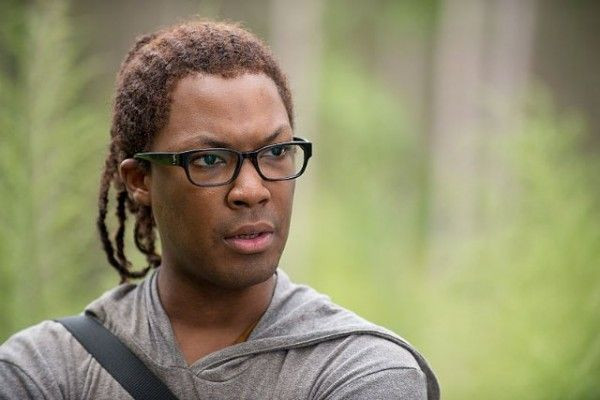 the-walking-dead-heath-corey-hawkins-not-tomorrow-yet-image