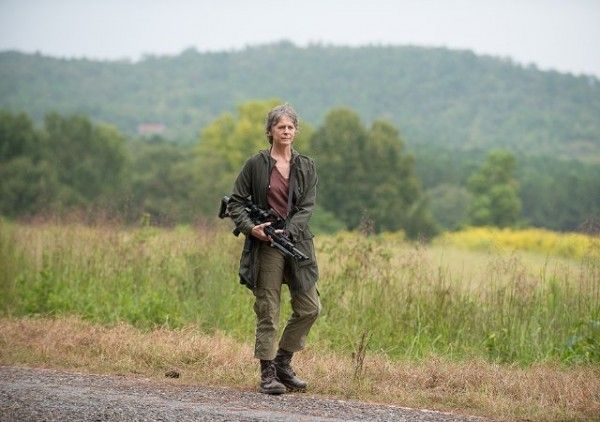 the-walking-dead-melissa-mcbride-image-not-tomorrow-yet
