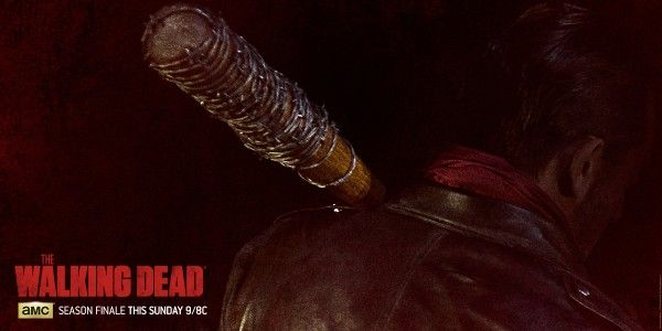 the-walking-dead-negan-image