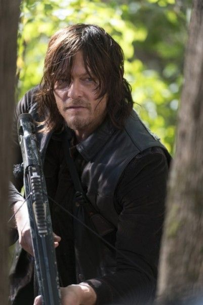 the-walking-dead-recap-east-norman-reedus