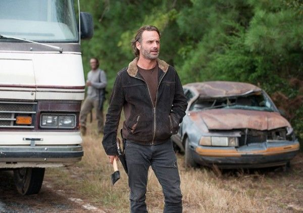 the-walking-dead-rick-andrew-lincoln-not-tomorrow-yet-image