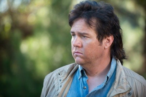 the-walking-dead-twice-as-far-josh-mcdermitt