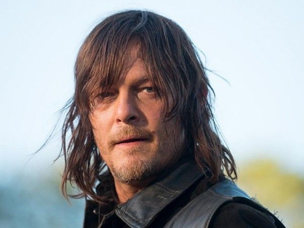 the-walking-dead-twice-as-far-norman-reedus