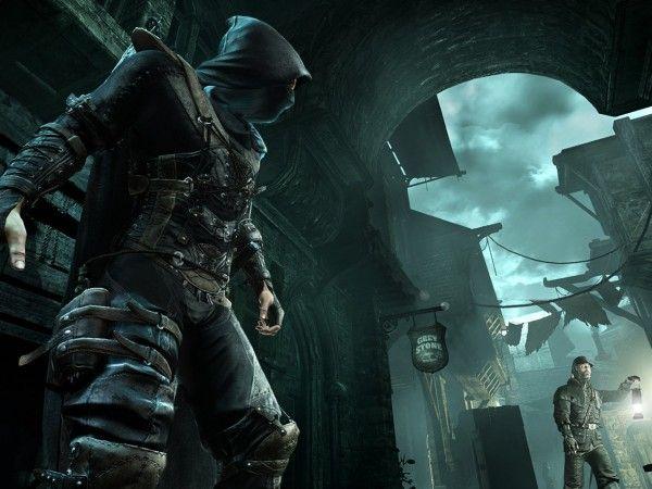 thief-video-game-movie