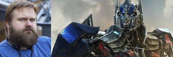 transformers-robert-kirkman