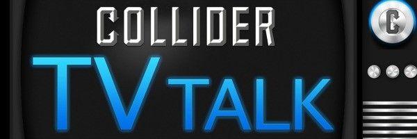 tv-talk-debut