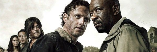 tv-talk-walking-dead-finale