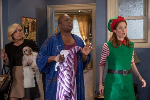 unbreakable-kimmy-schmidt-season-2-image-1