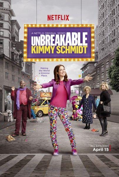 unbreakable-kimmy-schmidt-season-2-poster