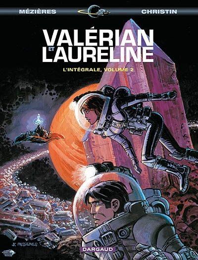 valerian-and-laureline-comic