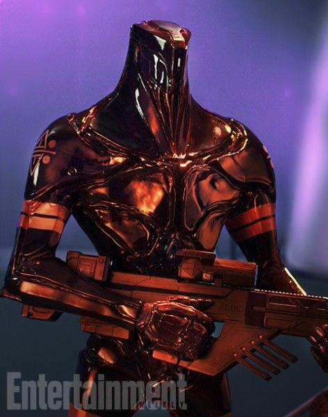 valerian-images-k-tron