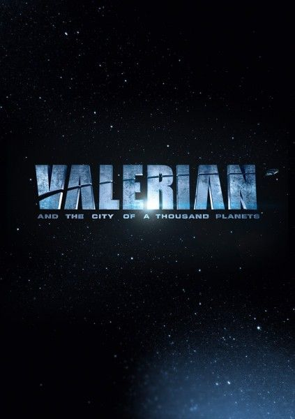 valerian-poster