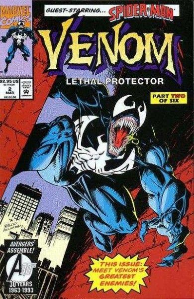 venom-comic