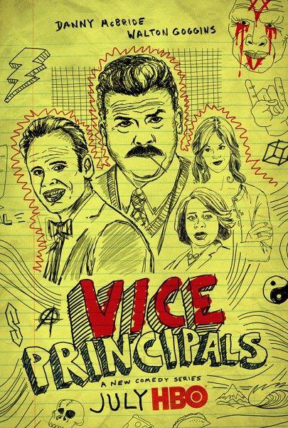 vice-principals-poster