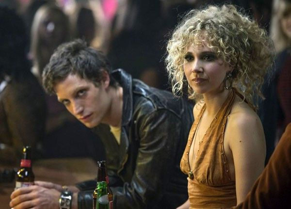 vinyl-juno-temple-james-jagger