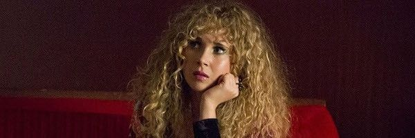 juno temple assassin's creed