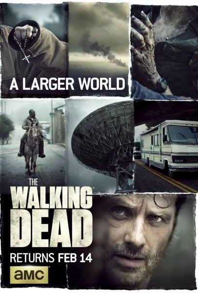 walking-dead-season-6-midseason-poster