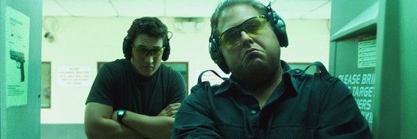 war-dogs-jonah-hill-miles-teller-slice