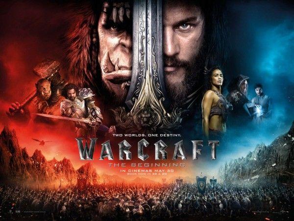 warcraft-poster-alt