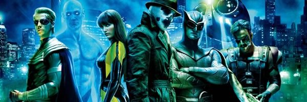 Watchmen Comic Book Recap What Happens In The Graphic Novel