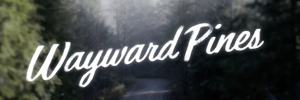 wayward-pines-slice