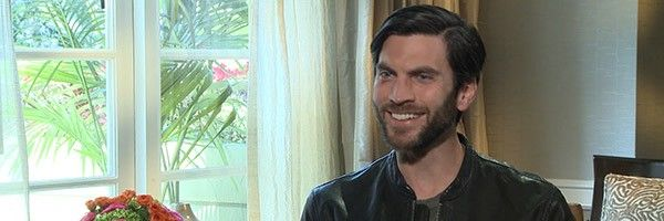 wes-bentley-petes-dragon-knight-of-cups-interview-slice