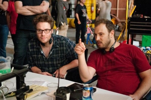 the-boys-season-2-seth-rogen-evan-goldberg