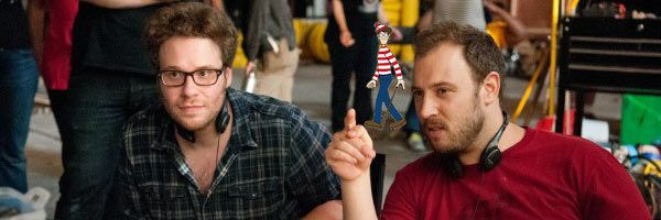 wheres-waldo-seth-rogen-evan-goldberg-slice